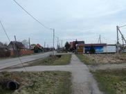 Купить участок по адресу Калининградская область, Багратионовский р-н, п. Нивенское, Советская