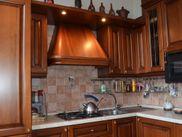 Купить двухкомнатную квартиру по адресу Москва, Стасовой улица, дом 10К3