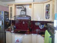 Купить трёхкомнатную квартиру по адресу Московская область, Жуковский г., Гризодубовой, дом 14