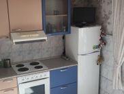 Купить двухкомнатную квартиру по адресу Москва, Адмирала Макарова улица, дом 6
