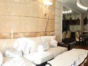 Купить двухкомнатную квартиру по адресу Москва, Каланчевская улица, дом 47