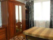 Снять однокомнатную квартиру по адресу Москва, СВАО, Хачатуряна, дом 16