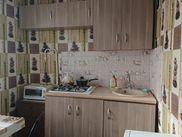 Купить трёхкомнатную квартиру по адресу Московская область, Долгопрудный г., дом 55, к. 2