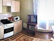 Снять однокомнатную квартиру по адресу Москва, СЗАО, Планерная, дом 5