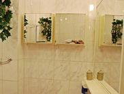 Купить трёхкомнатную квартиру по адресу Москва, Каретный Большой переулок, дом 17С1
