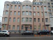 Купить офис по адресу Москва, ул. Плющиха, дом 552