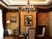 Купить двухкомнатную квартиру по адресу Москва, Автозаводская улица, дом вл23
