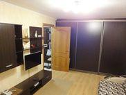 Купить однокомнатную квартиру по адресу Москва, Пятницкое шоссе, дом 8