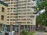 Купить двухкомнатную квартиру по адресу Московская область, Раменский р-н, г. Раменское, Коммунистическая, дом 40, к. 1