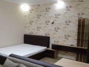 Купить однокомнатную квартиру по адресу Москва, Ленинский проспект, дом 105