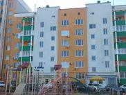 Купить двухкомнатную квартиру по адресу Крым, г. Евпатория, Победы, дом 91, к. 2