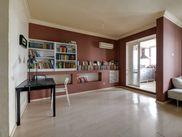 Купить однокомнатную квартиру по адресу Москва, ЮВАО, Перерва, дом 41, к. 1