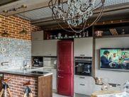 Купить однокомнатную квартиру по адресу Москва, Болотниковская улица, дом 36к6