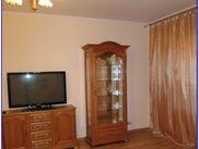 Купить двухкомнатную квартиру по адресу Москва, Шелепихинская набережная, дом 18