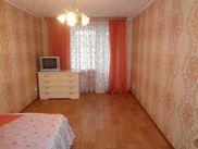 Снять квартиру со свободной планировкой по адресу Саратовская область, г. Саратов, Ленинградская, дом 15а