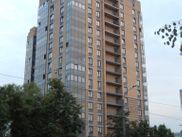 Снять двухкомнатную квартиру по адресу Санкт-Петербург, Дыбенко, дом 13, к. 5