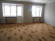 Купить двухкомнатную квартиру по адресу Московская область, Ногинский р-н, г. Ногинск, Жактовская, дом 12