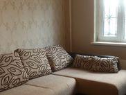 Купить однокомнатную квартиру по адресу Москва, Фадеева улица, дом 6С1