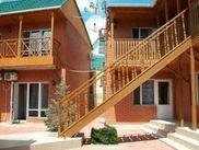 Снять комнату по адресу Крым, г. Феодосия, пгт Коктебель, Ленина, дом 143