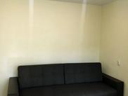 Снять однокомнатную квартиру по адресу Ростовская область, г. Ростов-на-Дону, Ленина проспект, дом 59
