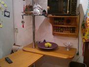 Купить двухкомнатную квартиру по адресу Москва, Днепропетровская улица, дом 5К2