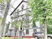 Купить трёхкомнатную квартиру по адресу Москва, Авиамоторная ул, дом 37