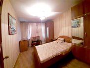 Снять двухкомнатную квартиру по адресу Свердловская область, г. Екатеринбург, Гражданская, дом 2А