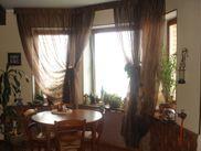 Купить трёхкомнатную квартиру по адресу Москва, Беговая аллея, дом 11