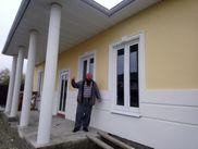 Купить коттедж или дом по адресу Крым, г. Ялта, пгт Кореиз, 16 сентября, дом 34