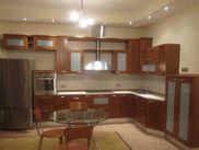 Купить двухкомнатную квартиру по адресу Москва, Киевская улица, дом 24