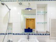 Купить двухкомнатную квартиру по адресу Москва, Симоновский Вал улица, дом 7К2