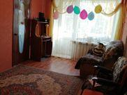 Купить двухкомнатную квартиру по адресу Московская область, Ногинский р-н, г. Ногинск, Климова, дом 43