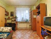 Купить трёхкомнатную квартиру по адресу Новосибирская область, г. Новосибирск, Республиканская, дом 10