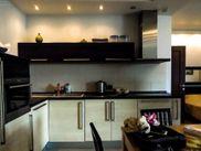 Купить однокомнатную квартиру по адресу Москва, Ленинский проспект, дом 83к1