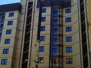Купить однокомнатную квартиру по адресу Московская область, Щелковский р-н, г. Щелково, Ленина, дом 10