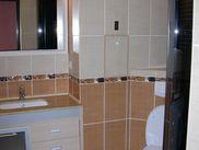 Купить однокомнатную квартиру по адресу Москва, Ленинградское шоссе, дом 104