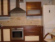 Купить двухкомнатную квартиру по адресу Москва, Верхняя Хохловка улица, дом 41