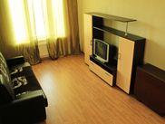 Снять однокомнатную квартиру по адресу Санкт-Петербург, Ильюшина, дом 8