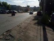 Снять земля, свободного назначения, другое по адресу Московская область, Пушкинский р-н, г. Пушкино, Учинская, дом 14