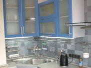 Купить двухкомнатную квартиру по адресу Москва, Мусы Джалиля улица, дом 14К1