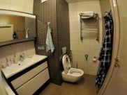 Купить двухкомнатную квартиру по адресу Москва, Перерва улица, дом 6
