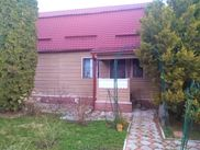 Снять дачу по адресу Московская область, Ногинский р-н, рп им Воровского, дом 39
