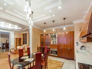Купить трёхкомнатную квартиру по адресу Москва, Старомарьинское шоссе, дом 13