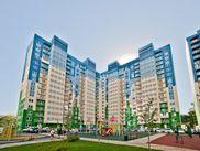 Купить однокомнатную квартиру по адресу Краснодарский край, г. Краснодар, дом Карякина 5