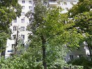 Снять квартиру со свободной планировкой по адресу Москва, ВАО, Парковая 7-я, дом 2, к. 3