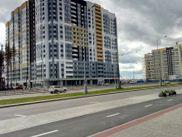 Снять однокомнатную квартиру по адресу Свердловская область, г. Екатеринбург, Академика Сахарова, дом 31