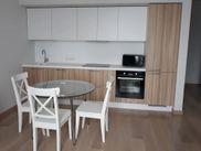Купить квартиру со свободной планировкой по адресу Санкт-Петербург, Спасский, дом 12