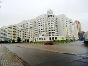Купить трёхкомнатную квартиру по адресу Московская область, г. Балашиха, Свердлова, дом 53