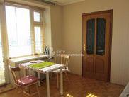 Купить двухкомнатную квартиру по адресу Москва, Дубнинская улица, дом 12К4