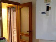 Купить двухкомнатную квартиру по адресу Москва, Большая Очаковская улица, дом 44